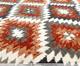 Tapete Norway Neev - Colorido, Multicolor | WestwingNow