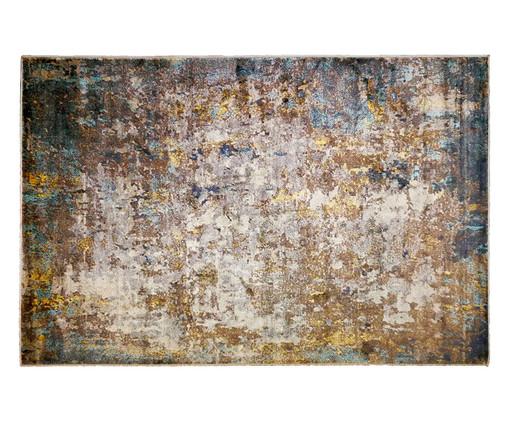 Tapete Turco Cosy Grand - Colorido, Multicolor | WestwingNow