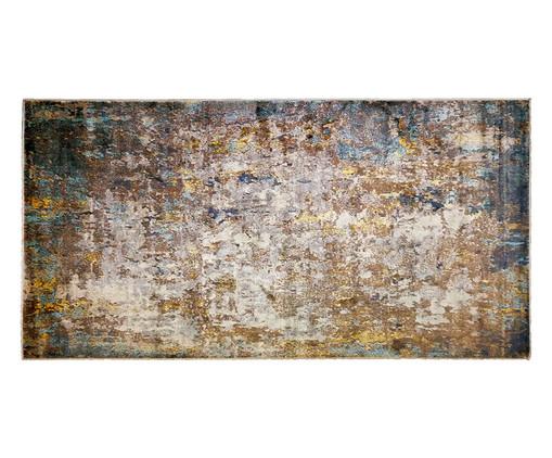 Tapete Abstrato Turco Cosy Grand, Multicolor | WestwingNow