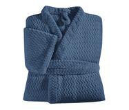 Roupão Tweed - Bege | WestwingNow