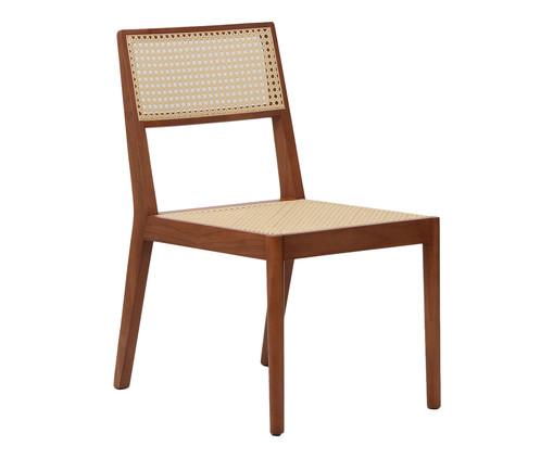Cadeira Letha Gali, Natural | WestwingNow