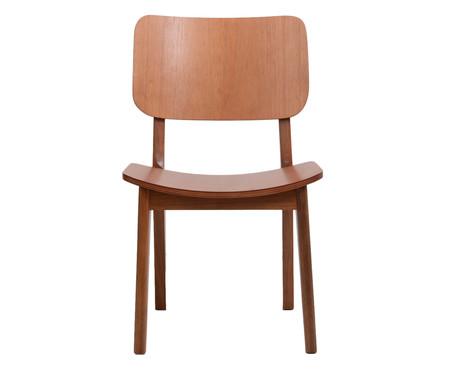 Cadeira Tomásia - Cru | WestwingNow