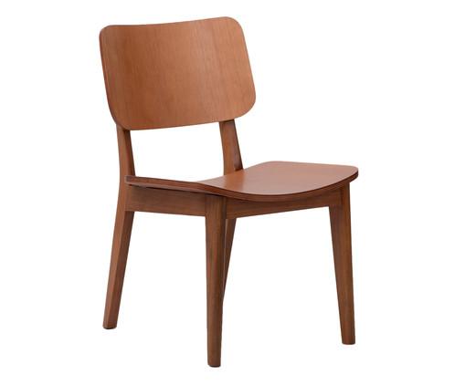 Cadeira Tomásia - Cru, Natural | WestwingNow