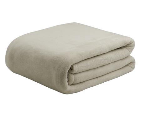 Cobertor Soft Super Fendi - 300G/M² | WestwingNow