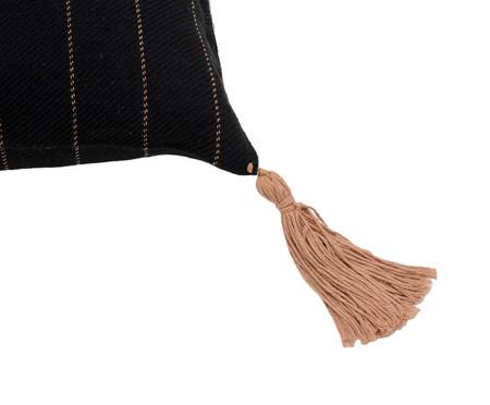 Capa de Almofada com Tassel Lilian | WestwingNow