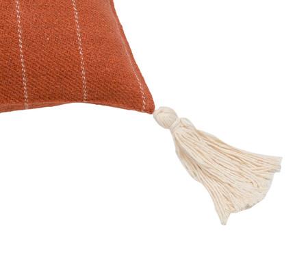 Capa de Almofada com Tassel Tifanie | WestwingNow