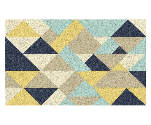 Capacho Sertorio, Azul e Amarelo | WestwingNow