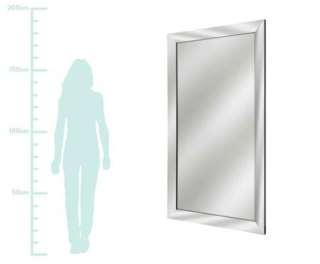 Espelho de Chão Juliette | WestwingNow