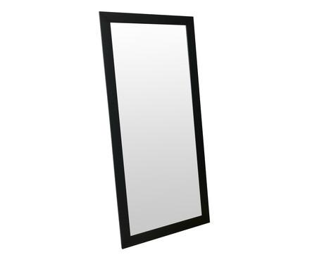 Espelho de Chão Vicky - Preto | WestwingNow