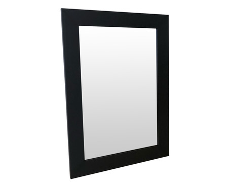 Espelho Gayle - Preto | WestwingNow