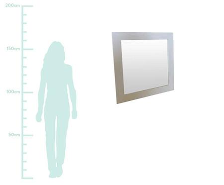 Espelho Rosey - Branco | WestwingNow