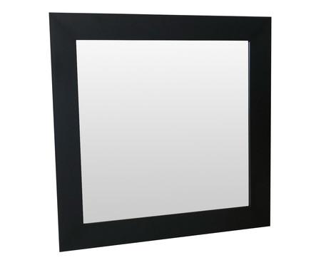 Espelho Ofelia - Preto | WestwingNow