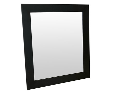Espelho Marianne - Preto | WestwingNow