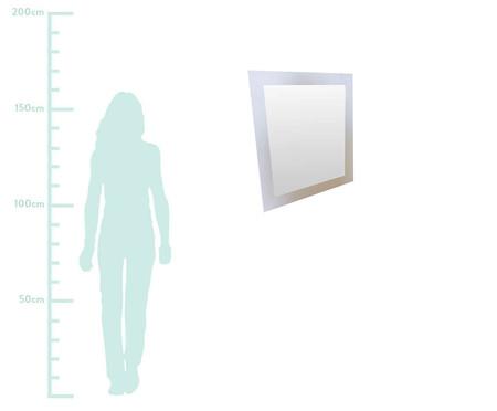 Espelho Jacqueline - Branco | WestwingNow