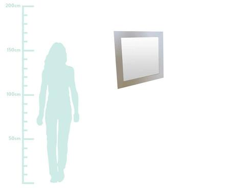 Espelho Nita - Branco | WestwingNow