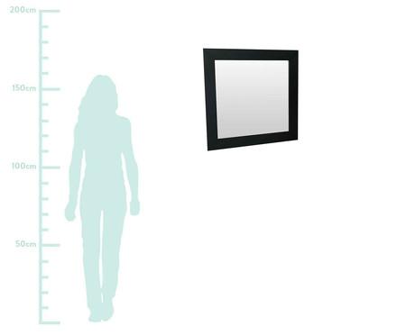 Espelho Eva - Preto | WestwingNow