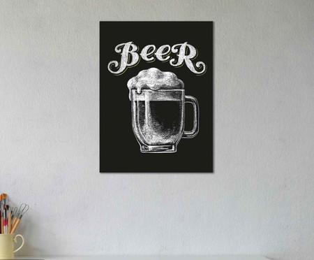 Placa beer | WestwingNow