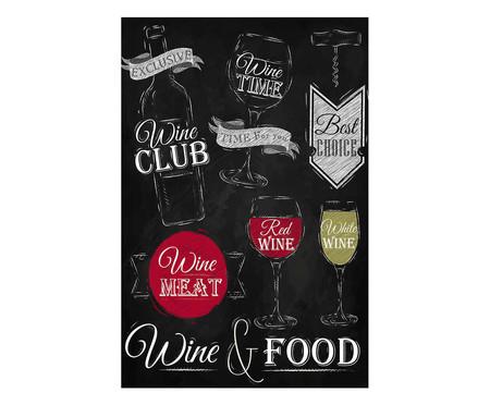 Placa wine&food | WestwingNow