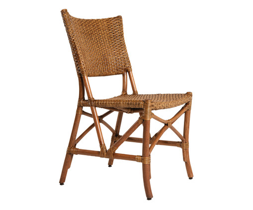 Cadeira Nice - Natural, Natural | WestwingNow