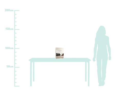 Book Box Design de Interiores Ambientes Modernos | WestwingNow
