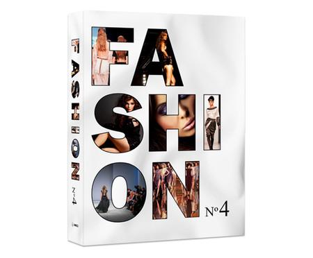 Book Box Fashion 4 | WestwingNow