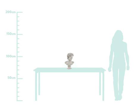 Adorno Hélios - Cimento | WestwingNow