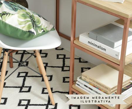 Escrivaninha Éssepê - Acobreada | WestwingNow