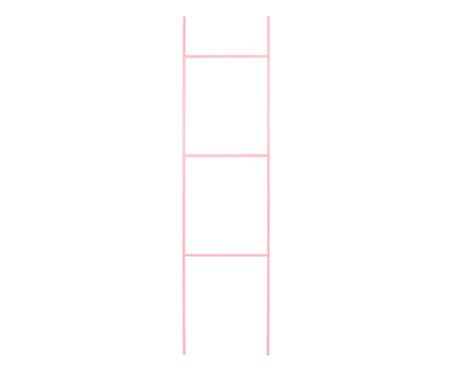 Escada Decorativa Linee - Rosa | WestwingNow