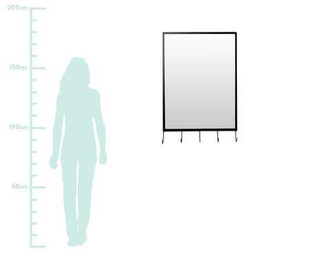 Espelho Hanger | WestwingNow