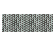 Passadeira PVC Deirdre | WestwingNow