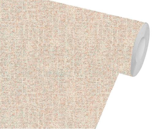 Papel de Parede Rosalind, Bege | WestwingNow