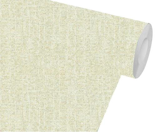 Papel de Parede Corine, Verde | WestwingNow