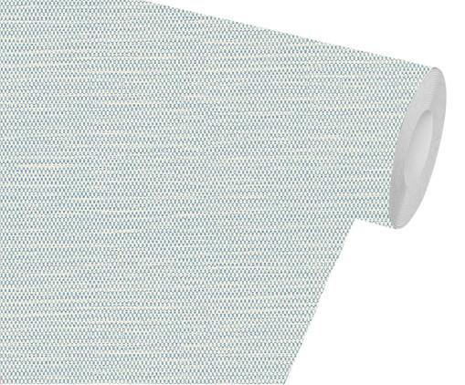 Papel de Parede Lorrie, Azul | WestwingNow