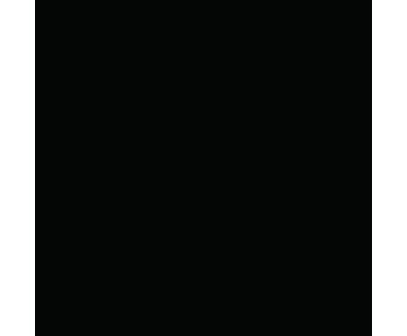 Papel de Parede Fern | WestwingNow