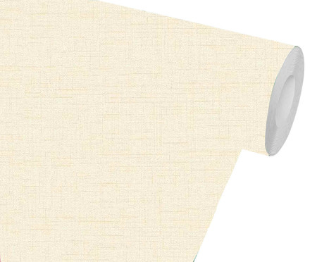 Papel de Parede Louella | WestwingNow