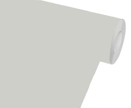 Papel de Parede Rosetta | WestwingNow