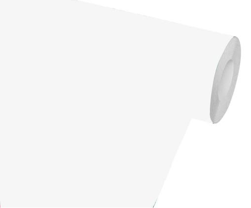 Papel de Parede Eula, Cinza Claro | WestwingNow