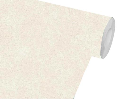 Papel de Parede Marsha, Bege Claro | WestwingNow