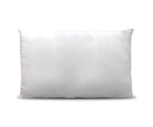 Enchimentos para Almofadas Mila - 30x50 cm, branco | WestwingNow