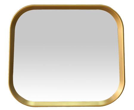 Espelho de Parede Saga - Dourado | WestwingNow