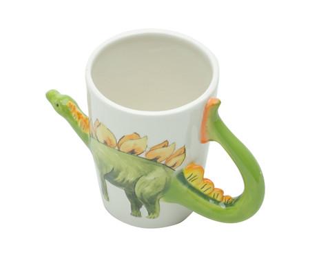 Caneca Stegosaurus | WestwingNow