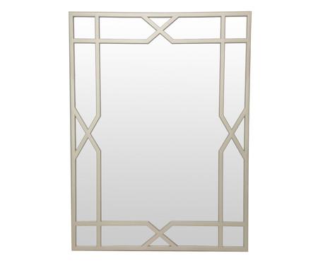 Espelho Nilo   WestwingNow