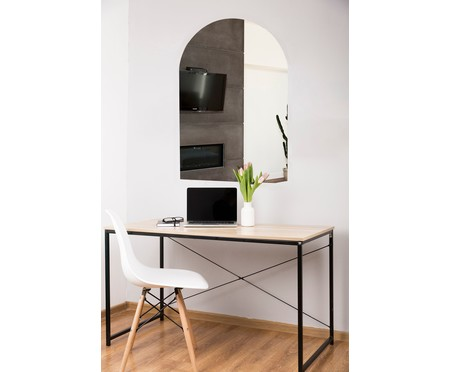 Espelho Lapidado Vargas - 40x60cm | WestwingNow