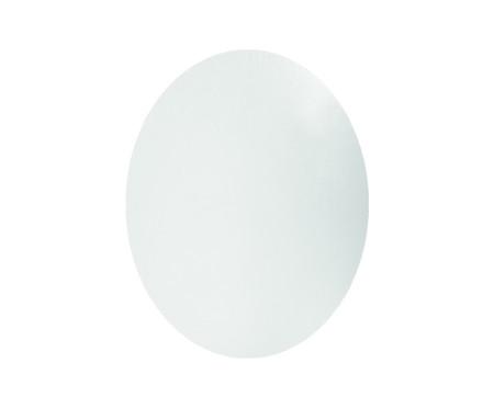 Espelho Lapidado Zaganelli - 60x80cm | WestwingNow