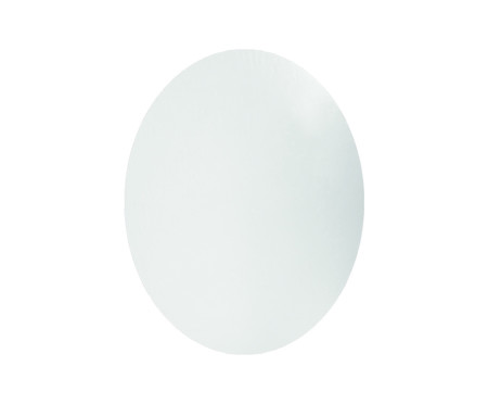 Espelho Lapidado Zanette - 40x60cm | WestwingNow