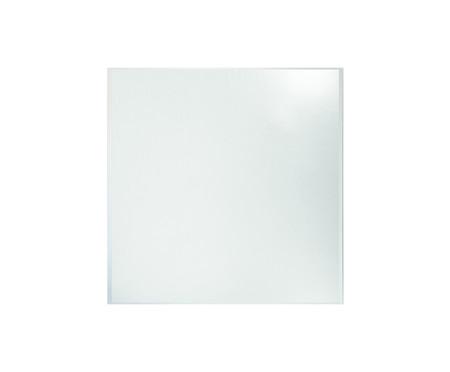 Espelho  Lapidado Xavier - 70x70cm | WestwingNow
