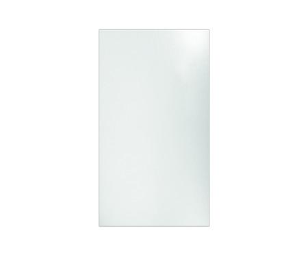 Espelho Lapidado Vidal - 60x80cm | WestwingNow
