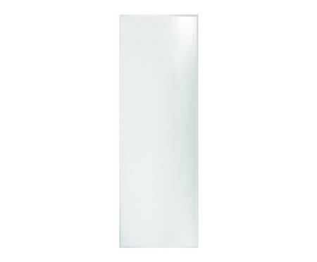 Espelho Bisotê Veiga - 50x160cm | WestwingNow