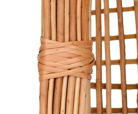 Poltrona Suspensa Panay - Natural | WestwingNow