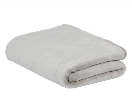 Cobertor Sweet Dream Cinza | WestwingNow
